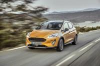 foto: 04 Ford Fiesta Active 2018.jpg