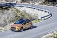 foto: 05 Ford Fiesta Active 2018.jpg