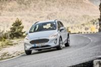 foto: 08 Ford Fiesta Active 2018.jpg
