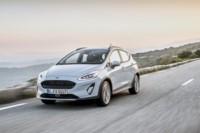 foto: 09 Ford Fiesta Active 2018.jpg