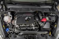 foto: 11 Ford Fiesta Active 2018.jpg