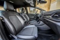foto: 17 Ford Fiesta Active 2018.jpg