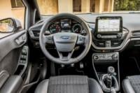 foto: 19 Ford Fiesta Active 2018.jpg