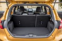 foto: 20 Ford Fiesta Active 2018.jpg