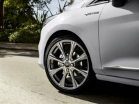 foto: 03c Ford Fiesta 2017.jpg