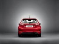 foto: 09 Ford Fiesta 2017.jpg