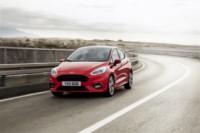 foto: 18 Ford Fiesta 2017.jpg