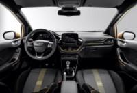 foto: 20 Ford Fiesta 2017.jpg