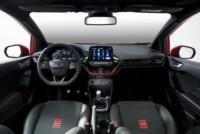 foto: 21 Ford Fiesta 2017.jpg