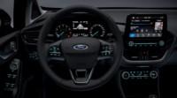 foto: 25 Ford Fiesta 2017.jpg
