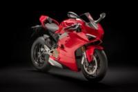 foto: 01 Ducati Panigale V4 Speciale.jpg
