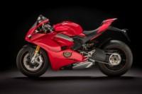 foto: 01b Ducati Panigale V4 Speciale.jpg