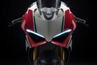foto: 03 Ducati Panigale V4 Speciale.jpg