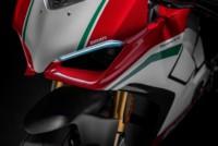 foto: 04 Ducati Panigale V4 Speciale.jpg