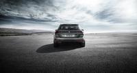 foto: Peugeot_508_SW_2018_08.jpg