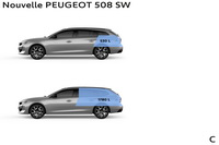 foto: Peugeot_508_SW_2018_14.jpg