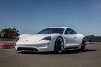 foto: Porsche Taycan Mission E ext. 01.jpg