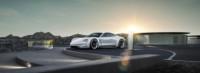 foto: Porsche Taycan Mission E ext. 04.jpg
