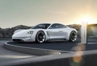 foto: Porsche Taycan Mission E ext. 05.jpg