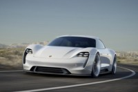 foto: Porsche Taycan Mission E ext. 06.jpg
