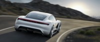foto: Porsche Taycan Mission E ext. 07.jpg