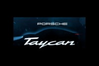 foto: Porsche Taycan Mission E ext.00.jpg