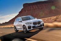 foto: BMW_X5 _2018_02.jpg