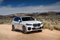 foto: BMW_X5 _2018_04.jpg