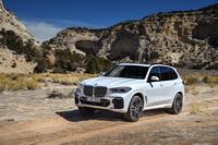 foto: BMW_X5 _2018_05.jpg
