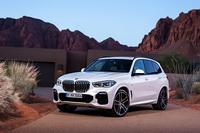 foto: BMW_X5 _2018_08.jpg