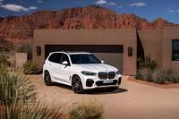 foto: BMW_X5 _2018_11.jpg