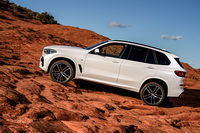 foto: BMW_X5 _2018_13.jpg