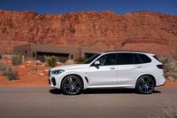 foto: BMW_X5 _2018_15.jpg