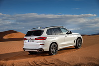 foto: BMW_X5 _2018_20.jpg