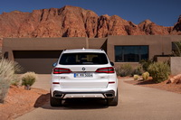 foto: BMW_X5 _2018_23.jpg