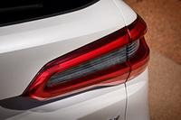 foto: BMW_X5 _2018_25.jpg