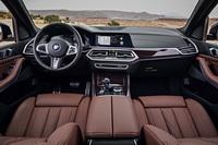 foto: BMW_X5 _2018_26.jpg