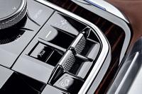 foto: BMW_X5 _2018_33.jpg