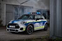 foto: MINI_John_Cooper_Works_Policia_01.jpg
