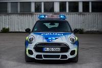 foto: MINI_John_Cooper_Works_Policia_03.jpg