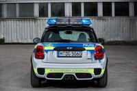 foto: MINI_John_Cooper_Works_Policia_04.jpg