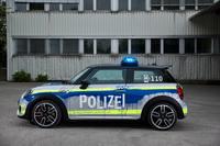 foto: MINI_John_Cooper_Works_Policia_05.jpg