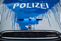 foto: MINI_John_Cooper_Works_Policia_07.jpg
