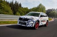 foto: Skoda_Kodiaq_RS_Nurburgring_01.jpg