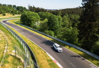 foto: Skoda_Kodiaq_RS_Nurburgring_04.jpg