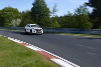foto: Skoda_Kodiaq_RS_Nurburgring_05.jpg