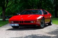 foto: 01 BMW M1 1978.jpg