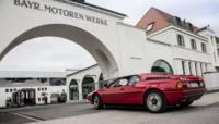 foto: 03 BMW M1 1978.jpg