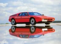 foto: 06 BMW M1 1978.jpg