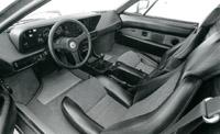 foto: 06c BMW M1 1978 intrerior salpicadero.jpg
